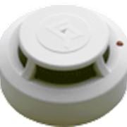 Извещатель дымовой оптико-электронный ИП 212-41М фото