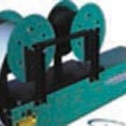 Машина профилирующая для изготовления водосточного желоба фото