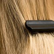 Средства по уходу за волосами фотография