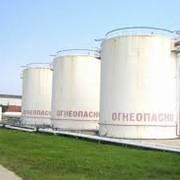 Анализ инвестиционной привлекательности нефтегазовых проектов фото