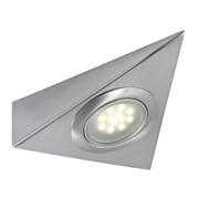 Мебельный светодиодный светильник Micro Line Led Triangle 98518