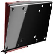 Кронштейн Holder LCDS-5061 черн. гл фото