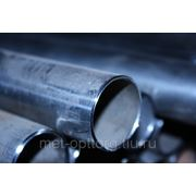 Труба нержавеющая 14 х2.5 ст.3сп/пс, 10-20, 45,17г1с, 09г2с тянутые, 12х18н