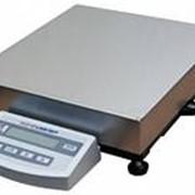 Лабораторные электронные весы ВПТ-12 фото