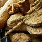 Технические условия хлеб из пшеничной муки ТУ 9114-174-37676459-2014 фото