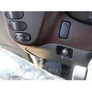 """Грузовой автомобиль Hyundai HD78 (фургон """"Бабочка"""") 2013 г."""