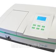 Спектрофотометр RubbIR определение в СКЭП и СКЭПТ этиленовых звеньев, ЭНБ и ДЦПД 810-0500 фото