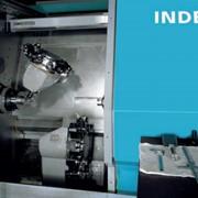 Комплекты инструментов для станков INDEX-VDI25 фото