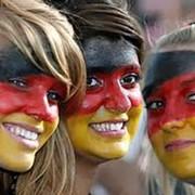 Курсы немецкого языка для взрослых фото