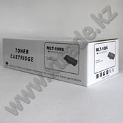 Картридж Samsung MLT-D109S фото