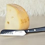Кухонный нож для завтрака
