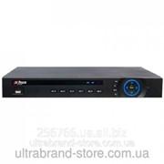 Видеорегистратор Dahua NVR5208P 8-канальный сетевой фото