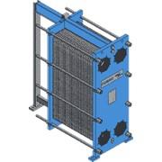 Теплообменник etss 32 цена теплообменник ридан нн 19а характеристики