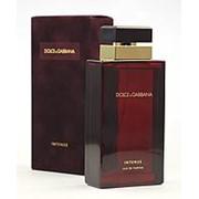 """Dolce and Gabbana """"Pour Femme Intense"""", 100 ml женская парфюмерная вода фото"""