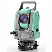 Тахеометр Nikon Nivo 5C фото
