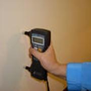 Метод ультразвуковой неразрушающего контроля фото