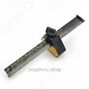 Рейсмус пластмассовый Stanley 215 мм, 5шт/уп 2-47-064 фото