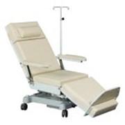 Донорско-диализные кресла фото