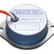 Инклинометры компании Seika фото
