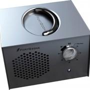 Очиститель воздуха с ионизаатором - PortOzone фото