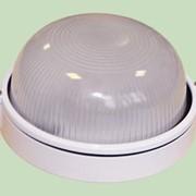 Светильники полупроводниковые фото