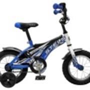 Велосипеды детские Pilot 170 12 фото