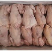 Frozen whole hen naked фото