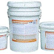 Смеси бетонные гидроизоляция фото