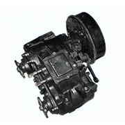 Коробка раздаточная в сборе ГАЗ-66, 66-11-1800010-10 фото