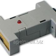 Адаптер USB-ПО5 фото