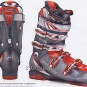 Горнолыжные ботинки z rage 120 tff-275 фото
