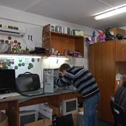Покупка (сборка) компьютеров для физических и юридических лиц фото