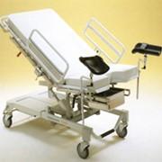 Кресло-кровать акушерское Optima 34100 фото