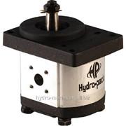 Гидравлический насос с зубчатой передачей 20A4.5X086 фото