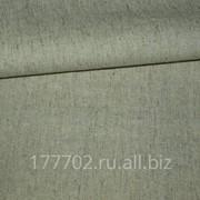 Ткань полотенечная Цвет 330 рисунок Сатин фото