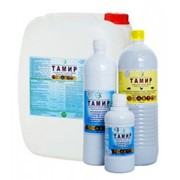 Микробиологический препарат Тамир фото