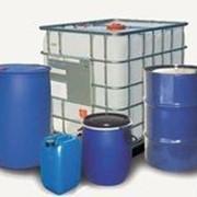 Жидкости полиэтилсилоксановые, ПЭС-1,2,3,4,5,132-24 фото