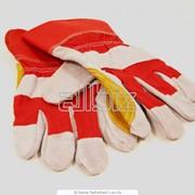 Рукавицы и перчатки фото