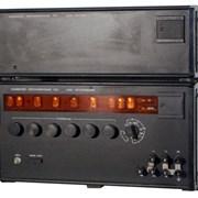 Калибратор тока П321 фото