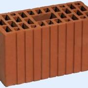 Блоки керамические крупноформатные Кетра фото
