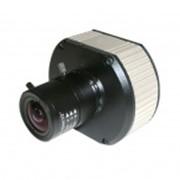 IP видеокамера Arecont Vision фото