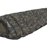 Спальный мешок (серия Optimal) фото
