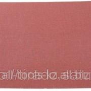 Шлиф-шкурка водостойкая на тканной основе, №16, 17х24см, 10 листов Код:3544-16 фото