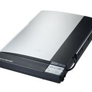 Сканер Epson V200 фотография