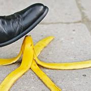 Индивидуальное страхование от несчастных случаев фото