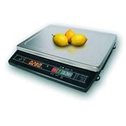 Весы порционные МАССА-К МК-A11 фото