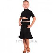 Блуза латина Talisman БЛ-233 фото