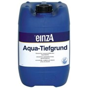 Грунт einzA Aqua tiefgrunt фото