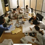 Управление корпоративными финансами фото