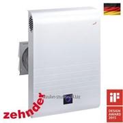 Немецкая вентиляционная установка ComfoAir 70 (до 70 кв.м) фото